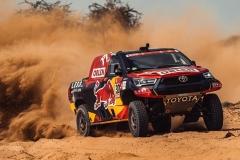 Polscy-zawodnicy-na-Rajd-Dakar-2021-1