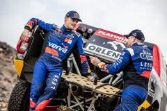 Polscy-zawodnicy-na-Rajd-Dakar-2021-2