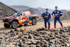 Polscy-zawodnicy-na-Rajd-Dakar-2021-3