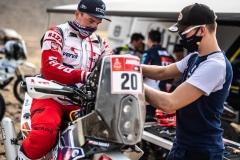 Polscy-zawodnicy-na-Rajd-Dakar-2021-4