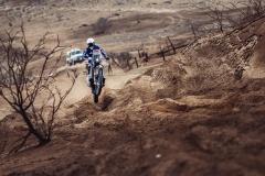 Polscy-zawodnicy-na-Rajd-Dakar-2021-5