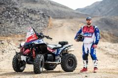 Polscy-zawodnicy-na-Rajd-Dakar-2021-6