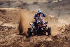 Polscy-zawodnicy-na-Rajd-Dakar-2021-8