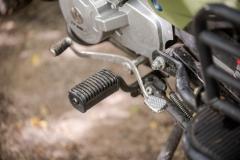 Romet-ADV-125-30-dzwignia-biegi