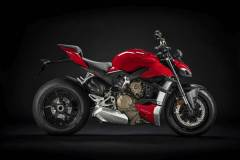 MY20_DUCATI_STREETFIGHER-V4-S_27_UC101714_Mid