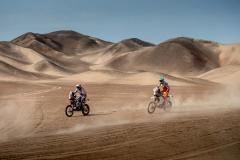 Dakar2019_ORLEN_Team_SS5_Maciek_Adam (4)