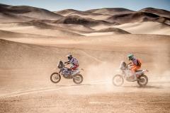 Dakar2019_ORLEN_Team_SS5_Maciek_Adam (5)