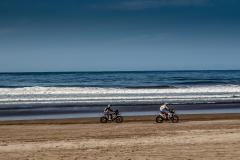 Dakar2019_ORLEN_Team_SS5_Maciek_Adam (8)