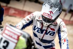 Dakar2019_ORLENTeam_SS9_Adam (3)