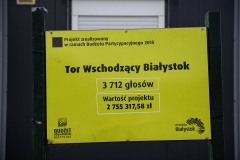 Tor-Wschodzący-Białystok-koszt