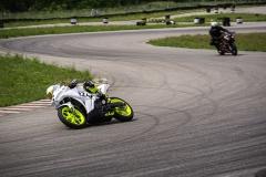 Tor-Wschodzący-Białystok-rz4-racing-academy