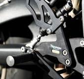Daytona-675_Accessories_13