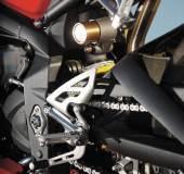 Daytona-675_Detail_34