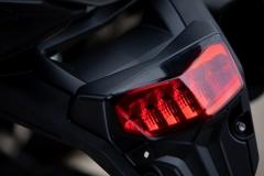 Triumph-Tiger-850-Sport-2021-15