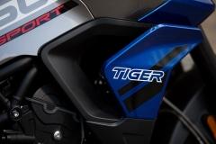 Triumph-Tiger-850-Sport-2021-2