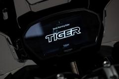 Triumph-Tiger-850-Sport-2021-4