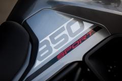 Triumph-Tiger-850-Sport-2021-6