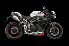 Speed_Triple_RS_MY20_Crystal-White-NEW-DECAL_RHS