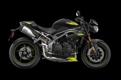 Speed_Triple_RS__MY20Matt-Jet-Black-NEW-DECA__RHSL