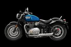 Speedmaster_MY20_COBALT-BLUE_JET-BLACK_LHS