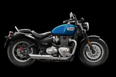 Speedmaster_MY20_COBALT-BLUE_JET-BLACK_RHS