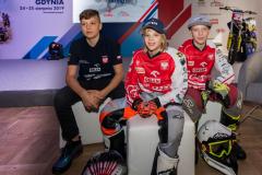 9.08.19 Konferencja Verva Street Racing_Hotel Mercure Gdynia