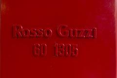 03_BOETTI_Rosso Guzzi