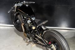 Yamaha_ESG649_45