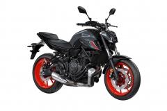Yamaha_MT07_2021_24_stormfluo1