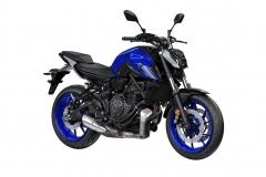 Yamaha_MT07_2021_30_iconblue1