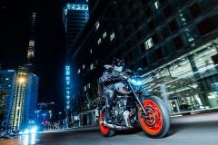 Yamaha_MT07_2021_02_ulica