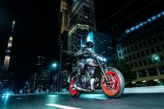 Yamaha_MT07_2021_06_ulica3