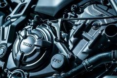 Yamaha_MT07_2021_15_silnik