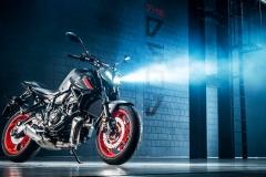 Yamaha_MT07_2021_16_light