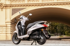 Yamaha-Delight-2021-10