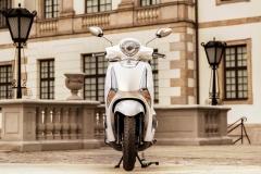 Yamaha-Delight-2021-11