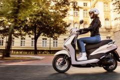 Yamaha-Delight-2021-3