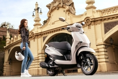 Yamaha-Delight-2021-6