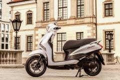 Yamaha-Delight-2021-8