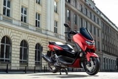 Yamaha-NMAX-125-155-2021-1