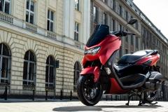 Yamaha-NMAX-125-155-2021-10
