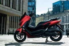 Yamaha-NMAX-125-155-2021-11