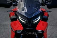 Yamaha-Tracer-9-2021-1