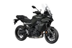 Yamaha-Tracer-9-2021-10