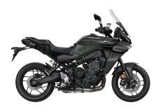 Yamaha-Tracer-9-2021-11