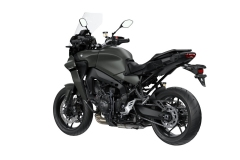 Yamaha-Tracer-9-2021-12