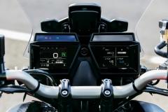 Yamaha-Tracer-9-2021-2