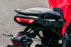 Yamaha-Tracer-9-2021-22