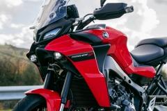 Yamaha-Tracer-9-2021-24