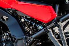 Yamaha-Tracer-9-2021-4